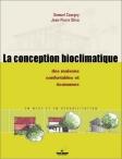 la_conception_bioclimatique_2.JPG