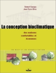 la_conception_bioclimatique_2.JPG